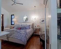 umbra wallflower wall decor white set: contemporary bedroom umbra wall flower decals set flowers on wall ceiling