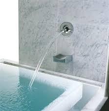 kohler tub spouts cool old bathtub faucet parts
