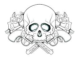 pictures of skulls to color. Wonderful Skulls Sugar Skulls Coloring Pages Skull Color Anatomy  Page   To Pictures Of Skulls Color I