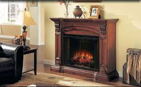 Fireplace  Heat Surge Fireplace Manual Home Interior Design Heat Surge Electric Fireplace Manual