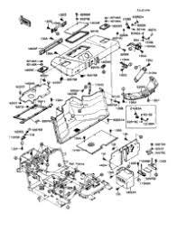 2007 & prior kawasaki mule 1000 (kaf450 b1) oem parts, babbitts Kawasaki Mule 3010 Wiring Diagram Kawasaki Mule 3010 Wiring Diagram #62 wiring diagram for 3010 kawasaki mule