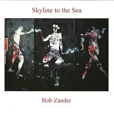 Bicycling to the Ocean | Bob Zander