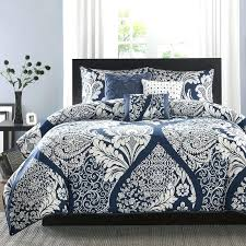 three posts goodwin 180 thread count 100 cotton duvet cover set duvet set king king size egyptian cotton king size comforter set ebeddingsets duvet