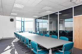 contemporary office spaces. Beautiful Office Design 3530 Prosperity Wealth Dudley Fice Space Planning \u0026amp; Contemporary Spaces