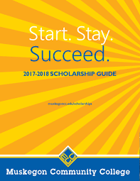 top tips for writing an essay in a hurry pay it forward essay pay it forward book scholarship ldquotogether we can change