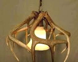 chandeliers real antler chandelier moose similar posts deer australia