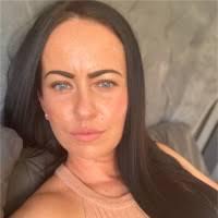 Marta Pawlak - Account Manager - AM2PM Group Holdings Ltd   LinkedIn