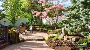 Creative Landscape Design Adorably Creative Landscape Design Officialanacondaxl Club