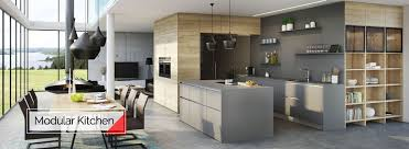 modular kitchen designers in bangalore best modular kitchen designers bangalore