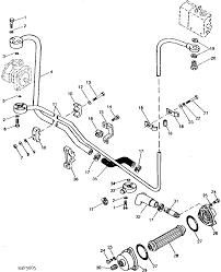 john deere 1050 tractor wiring diagram on john images free John Deere 1020 Wiring Diagram john deere 1050 tractor wiring diagram 7 john deere 1250 wiring diagram john deere 5020 wiring diagram john deere 1020 alternator wiring diagram