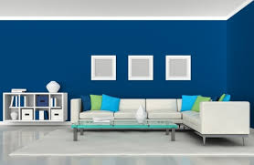For Living Room Colour Schemes Dark Blue Living Room