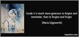 forgive and forget essay how to forgive and forget pictures wikihow and forget essay pevita