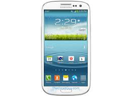 samsung galaxy s4 png transparent background. update: i just published the second part of this series: at\u0026t galaxy s3 (i747) problems, errors and ways to fix them [part 2]. if your concerns weren\u0027t samsung s4 png transparent background a