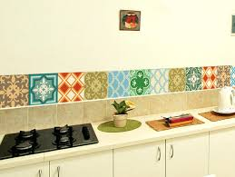 bathroom tile decals zoom bathroom shower tile stickers bathroom tile decals