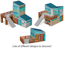 Young Architect House Designer Young Designers Architect Set Inspire Purdue University