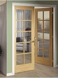 fiber glass doors modern doors internal