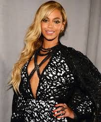 in what order should you apply your makeup beyonce s makeup artist weighs in