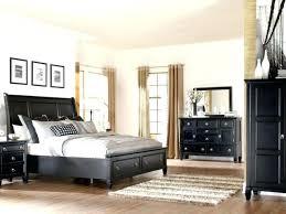 Ashley Furniture Bed Frame Parts Furniture Bed Frames Furniture ...