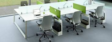 work tables office. Frameone_Bench2.jpg Work Tables Office