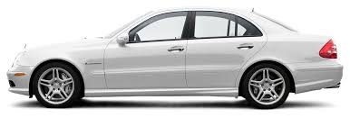 Free shipping on many items. Amazon Com 2006 Mercedes Benz E500 5 0l Reviews Images And Specs Vehicles
