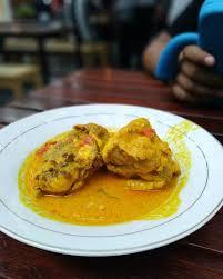 Resep soto padang daging sapi spesial. Selain Nasi Padang 7 Kuliner Padang Ini Wajib Dicoba Rental Mobil Padang