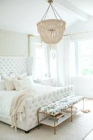 white bedroom inspiration tumblr. All White Bedroom Ideas Large Size Of Best Bedrooms On Home Design Rare Decorating Tumblr Inspiration