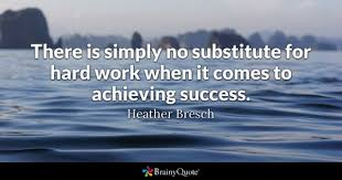 Quotes About Achieving Goals And Dreams Best of Achieving Quotes BrainyQuote