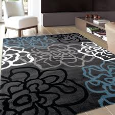cheap cool area rugs coolest trendy