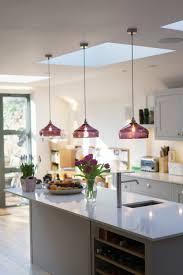 kitchen island lighting pictures. Purple_retro.jpg Kitchen Island Lighting Pictures