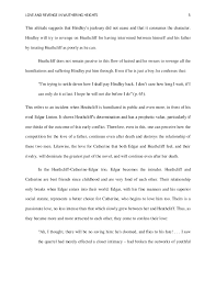 essay about revenge in wuthering heights revenge in wuthering heights essay 783 words bartleby