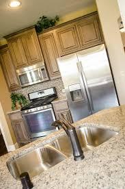 images home kitchen pinterest