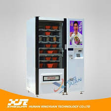 Pizza Vending Machine For Sale Amazing Pizza Vending Machine For Salepizza Vending Machines For Sale