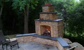 outdoor fireplace chimney cap ideas gas fireplace chimney caps home design ideas throughout outdoor fireplace