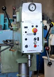drill press metal lathe. dealer sells used lathe, milling machine, metal shear, press brake all fabricating machines | industrial machine tools for sale- sterling machinery drill lathe 0