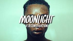 moonlight a deconstruction video essay moonlight a deconstruction video essay