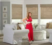 roller blinds lowes ci ambiance interiors bathroom windows sheer