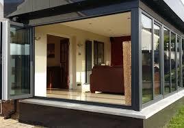 sunroom Stunning Prefabricated Sunroom 88 For Exterior House