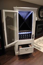 Making Kitchen Cabinet Doors Cabinet Diy Cabinet Doors Beautiful Make Cabinet Doors How To