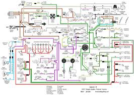 car wiring diagrams explained Car Wiring Diagrams Explained 105 best images about auto manual parts wiring diagram on automotive wiring diagrams explained
