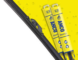 napa wiper blade replacement chart anco the best windshield wiper blade replacement