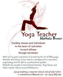 professional senior yoga resume sample experience job and 1771 x 2154