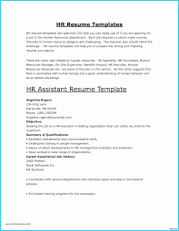 Ms Word Resume Template Awesome Download Resume Templates Word Awesome 48 Downloadable Resume