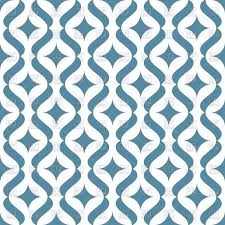 Simple Pattern Custom Inspiration