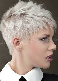 Short Women Hairstyle the 25 best black women short hairstyles ideas 7108 by stevesalt.us