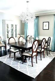 best rug for under dining table dining table rug best rugs under dining room table interior