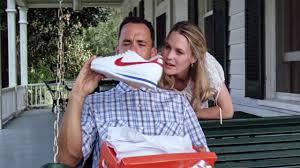 The <b>Sneakers Women</b> Want You to Wear   GQ