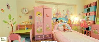 kids bedroom furniture singapore. Kids Bedroom Furniture Singapore Beautiful With Children Bed About Me In Resume Format E