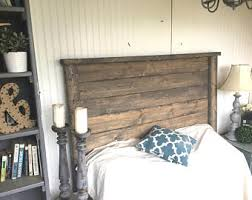 king size head board king size headboard etsy