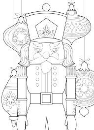 Barbie Coloring Pages Printables Stunning Cute Barbie Coloring Pages