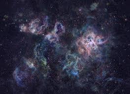 galaxy stars tumblr theme. Modren Stars Gifs Set To The XFiles Theme For Galaxy Stars Tumblr Theme P